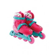 Barbie Monopattini e skateboard Bambina 3-8 anni