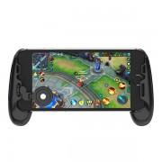 Gamepad pentru smartphone, GameSir F1