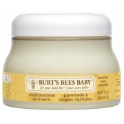 Burt s Bees Baby Multi Purpose Ointment
