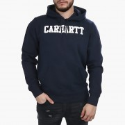 Carhartt WIP College I024669 Dark Navy