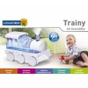 Овлажнител LANAFORM Trainy LA120113