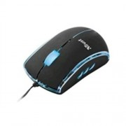 Myš TRUST Opt. USB MultiColour Mini Mouse MI-2750p