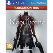 Игра Bloodborne PS Hits Release PS4
