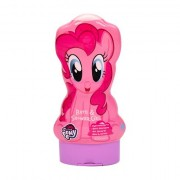 My Little Pony Bath & Shower Gel doccia gel 400 ml per bambini