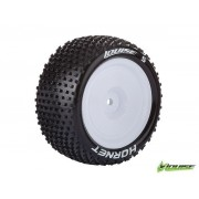 Roti Louise RC E-Hornet Buggy 1/10 2WD/4WD spate SuperSoft Hex 12