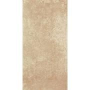 Paradyż Flash beige mat płytka podłogowa 30x60