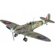 Supermarine Spitfire MK II Revell RV3959