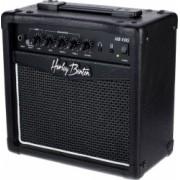 Combo Chitara Harley Benton HB-10G 10w