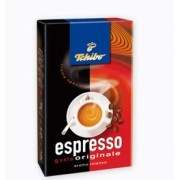 Cafea Tchibo Espresso