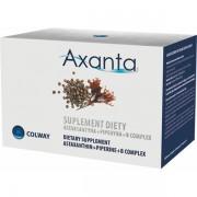 Axanta - NOVINKA (Antioxidant)