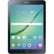8806088351636 Samsung Galaxy Tab S2 T719 Tablet PC, 20,31 cm (8 inch), zwart