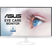 "Asus 90lm02q2-B01670 Monitor 23.8"" Led Full Hd 1920x1080 Tempo Di Risposta 5 Ms - Vz249he-W Eye Care 90lm02q2-B01670"