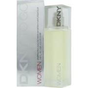 DKNY Energizing Eau de Parfum 30ml Sprej