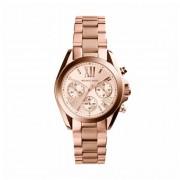 Michael Kors MK5799 horloge - dames