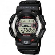Мъжки часовник Casio G-Shock Gulfman GW-9110-1ER