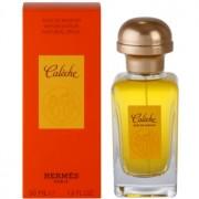 Hermès Caleche Eau de Parfum para mulheres 50 ml
