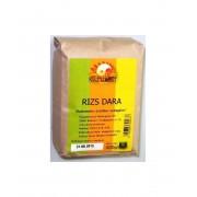 Naturbit Rizs Dara 500 g