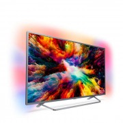 LED TV PHILIPS 50PUS7303/12 Full HD