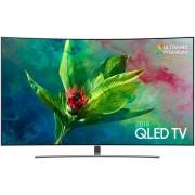 Samsung QE55Q8CN - QLED 4K tv (2018)