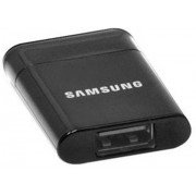 Samsung Galaxy Tab USB Adapter Oficial