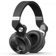 Bluedio T2 Plus Auricular Bluetooth Soporta Radio Fm Y SD