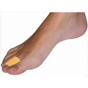 Herbi Feet Tubo Recortável M