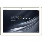 Asus tablet ZenPad 10-Z301MF-1B013A 32GB (Wit)