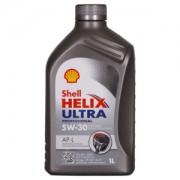 Shell Helix Ultra Professional AP-L 5W-30 1 Litr Puszka