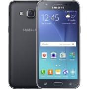 Samsung Galaxy J5 (2016) J510 16GB Negro, Libre B