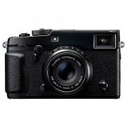 Fujifilm X-Pro2 kamerahus + XF 35/2,0 R WR