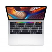Apple Mac MacBook Pro 13