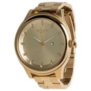 ROXY - hodinky MISTRESS tn gold Velikost: TU
