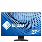 "Eizo FlexScan EV2785 27"" LED IPS UltraHD 4K"