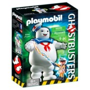 Playmobil Ghostbusters, Stay Puft Marshmallow