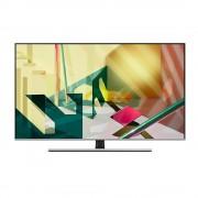 Samsung QA75Q70TAWXXY Q70 Series 75 Inch 4K QLED Smart TV
