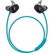 Bose Auriculares Deportivos SoundSport Azul