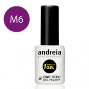 1 Minute Gel M6 Andreia