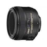 Nikon 50mm F/1.4G AF-S - 2 Anni Di Garanzia In Italia - Pronta Consegna