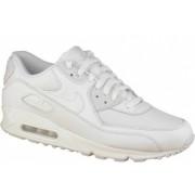 Nike Air Max 90 Essential 537384-111