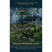 St. John of the Cross for Beginners, Paperback