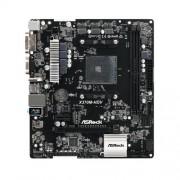 Matična ploča X370M-HDV sAM4 mATX Asrock