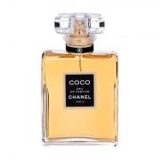 Chanel Coco eau de parfum 50 ml Donna