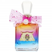 Juicy Couture Viva La Juicy Luxe Pure 100ml Eau de Parfum Spray