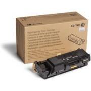 Toner Xerox 106R03621 HC, za WorkCentre 3335/3345