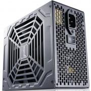Sursa Segotep GP900G 800W