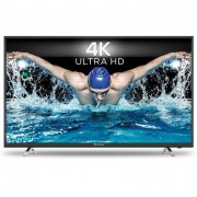 STRONG 43UA6203 Tv led 4k ultra hd 43'' smart tv wi-fi hdr10 netflix hotel mode