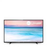 Philips 58PUS6504/12 4K Ultra HD tv
