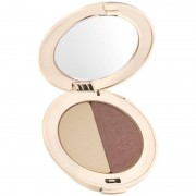 Jane Iredale Eye Shadows Duo Oyster & Supernova