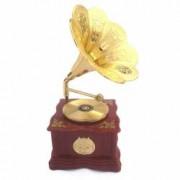 Cutiuta muzicala - magnetofon 9X19 cm
