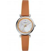 レディース FOSSIL CARLIE MINI 腕時計 シルバー
